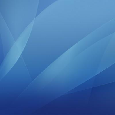 Aqua OSX