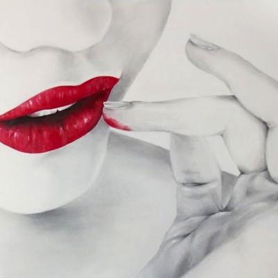 Lips anonymous