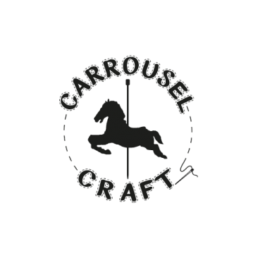 Carrousel Craft